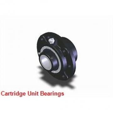 QM INDUSTRIES QAAMC15A300SEB  Cartridge Unit Bearings