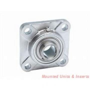 HUB CITY YW250 X 2-7/16  Mounted Units & Inserts
