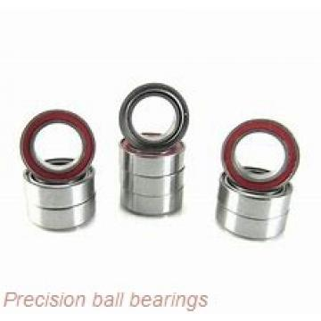 3.15 Inch | 80 Millimeter x 4.921 Inch | 125 Millimeter x 3.465 Inch | 88 Millimeter  TIMKEN 3MM9116WI QUH  Precision Ball Bearings