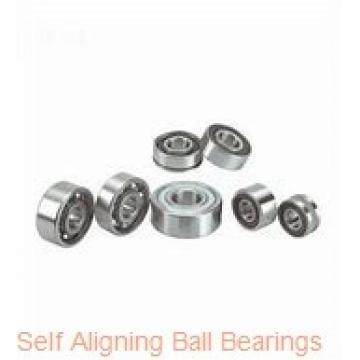 CONSOLIDATED BEARING 2311 M C/2  Self Aligning Ball Bearings