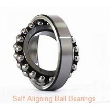 CONSOLIDATED BEARING 2311 M  Self Aligning Ball Bearings