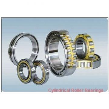 1.575 Inch | 40 Millimeter x 3.15 Inch | 80 Millimeter x 1.375 Inch | 34.925 Millimeter  ROLLWAY BEARING D-208-22  Cylindrical Roller Bearings