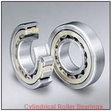 2.559 Inch | 65 Millimeter x 4.724 Inch | 120 Millimeter x 2.063 Inch | 52.4 Millimeter  ROLLWAY BEARING D-213-33  Cylindrical Roller Bearings