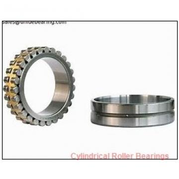 4.875 Inch | 123.825 Millimeter x 5.512 Inch | 140 Millimeter x 1.813 Inch | 46.05 Millimeter  ROLLWAY BEARING B-216-29-70  Cylindrical Roller Bearings