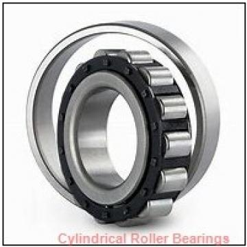 2.375 Inch | 60.325 Millimeter x 3.543 Inch | 90 Millimeter x 1.25 Inch | 31.75 Millimeter  ROLLWAY BEARING B-210-20  Cylindrical Roller Bearings